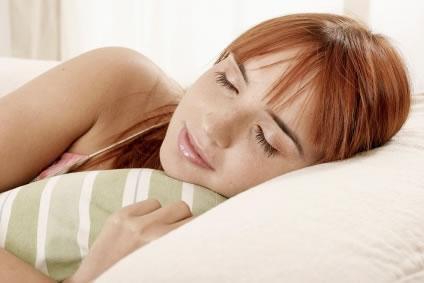 El cerebro es capaz de aprender durante el sueño, sin necesidad de estar en la etapa más profunda del sueño