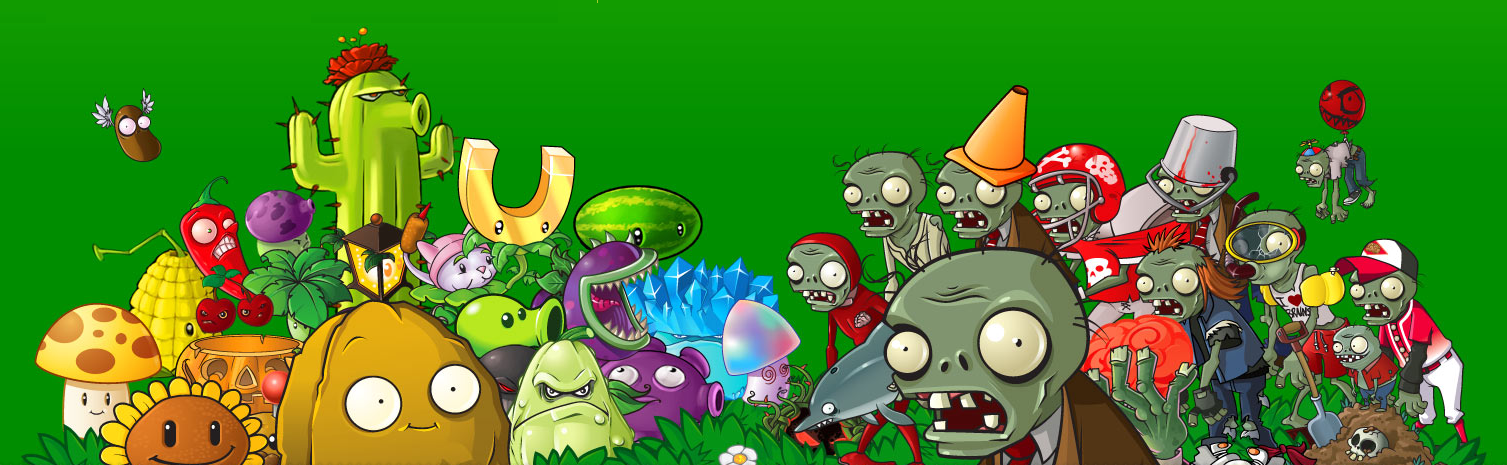 plants-vs-zombies-2-personajes