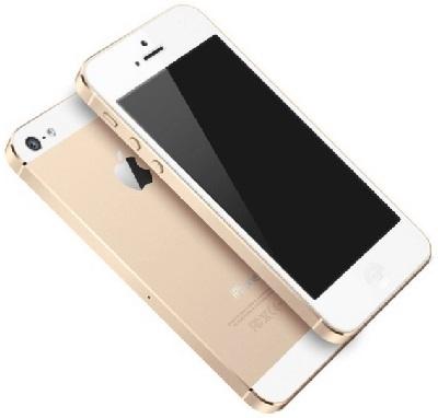 que-sabemos-de-los-iphone-5s-y-5c-1