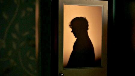 sherlock-estrena-trailer-de-su-tercera-temporada-1