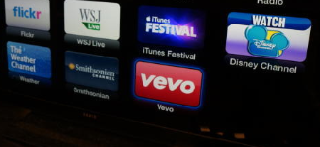 vevo-disney-channel-the-weather-channel-llegan-a-apple-tv-1
