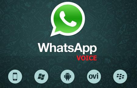 whatsapp-permitira-mandar-correos-de-voz-a-tus-amigos-1