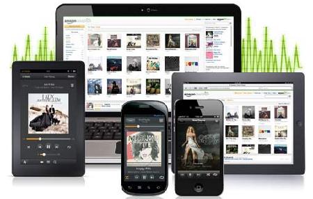 amazon-lanzaria-smartphone-gratis-para-los-usuarios-prime-1
