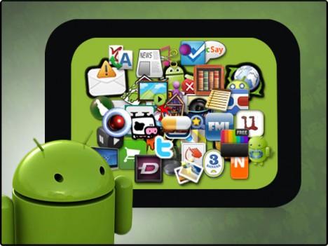 Las 100 Aplicaciones para Android parte 4