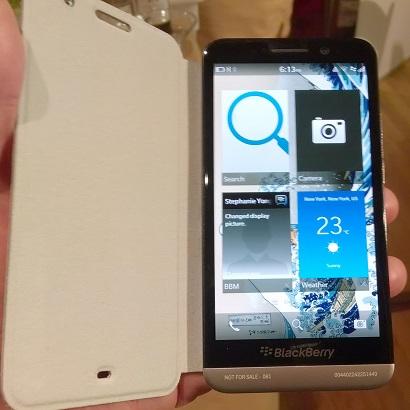 que-sera-del-futuro-de-blackberry-1
