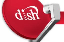 Cancelar servicio de Dish