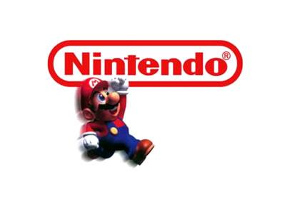 Nintendo es una de las compañias con más videojuegos vendidos en toda la historia