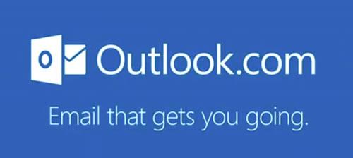 Outlook.com añade soporte para cuentas IMAP