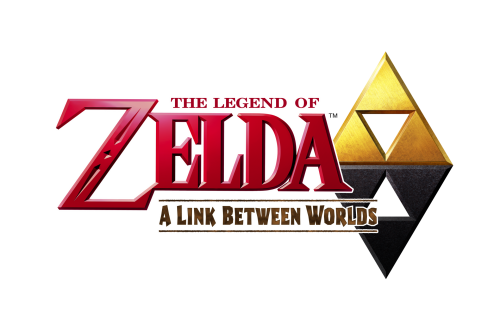 Zelda: A Link Between Worlds, un regalo para los fanáticos 1