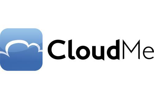 CloudMe 1
