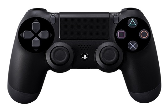 Control de PlayStation 4 sera compatible con Windows