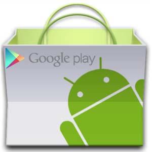Solicitar reembolsos en Google Play