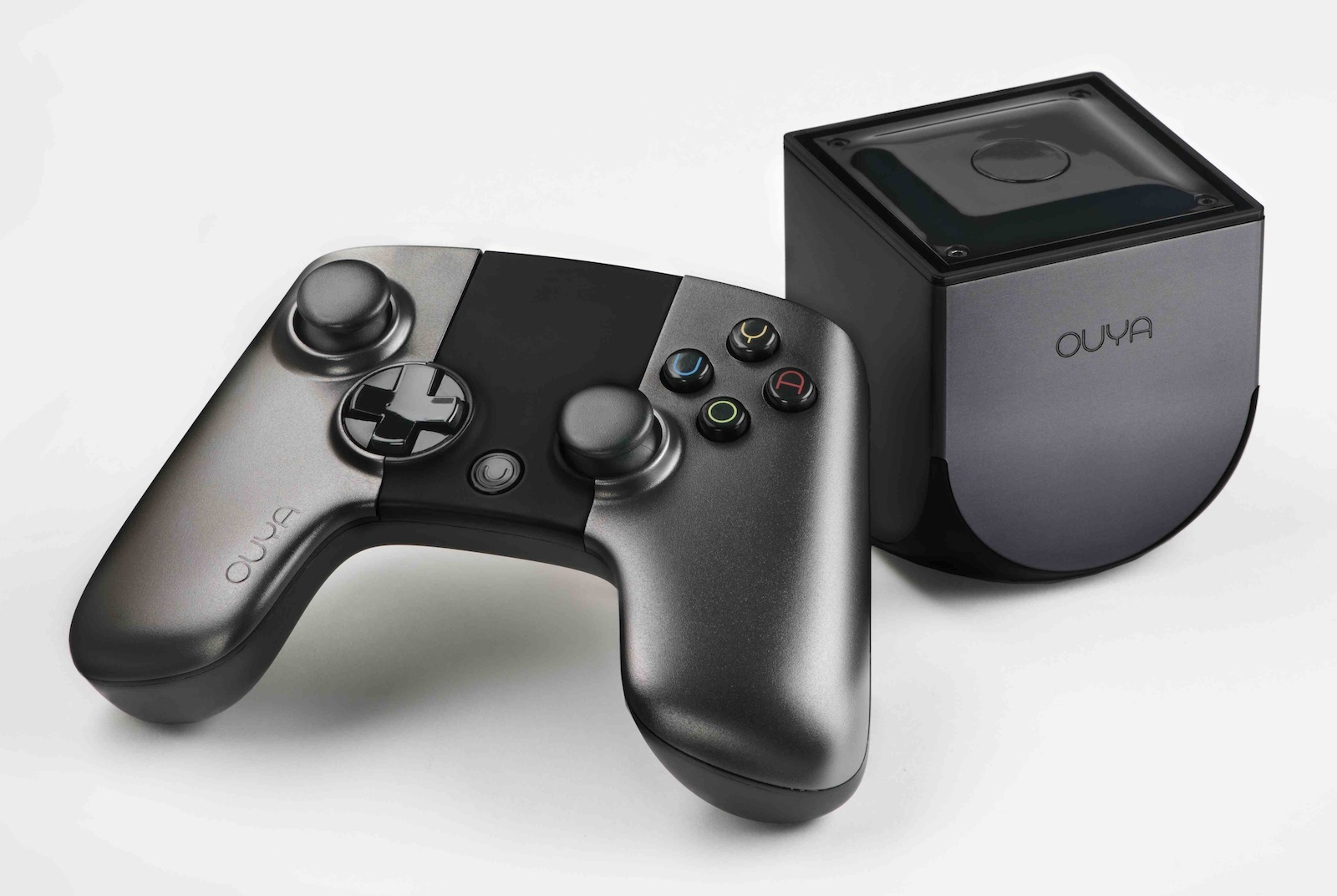Ouya-consola-android