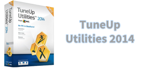 Tune Up Utilities 2014, tu mejor optimizador de PC 1