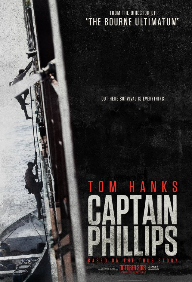 capitan-phillips-poster