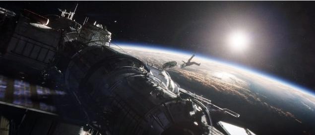 gravity-estacion-espacial