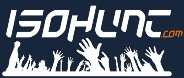 IsoHunt tiene demandas desde el 2006