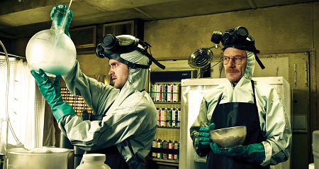 la-pirateria-popularizo-breaking-bad-segun-su-creador-1