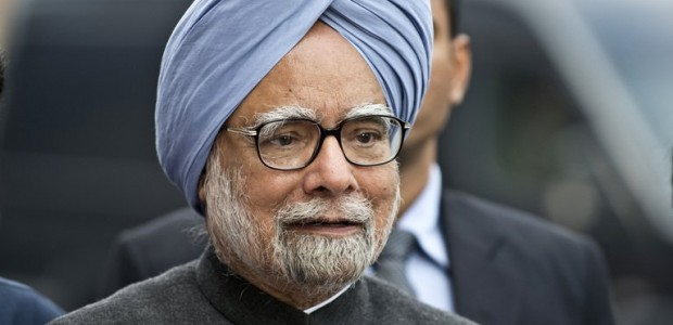 minsitro-india-Manmohan-Singh