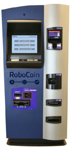 se-viene-el-primer-cajero-automatico-de-bitcoin-1