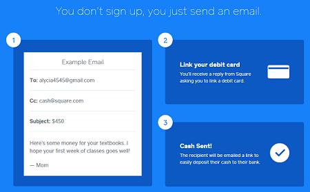 square-cash-envia-dinero-a-traves-de-correo-electronico-1