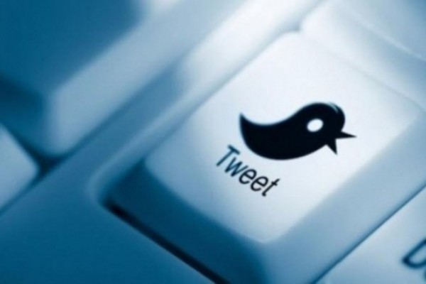 Nueva implementación de los mensajes directos en Twitter