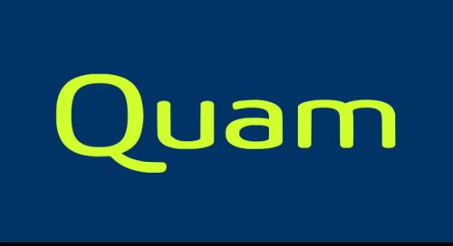 Quam 1