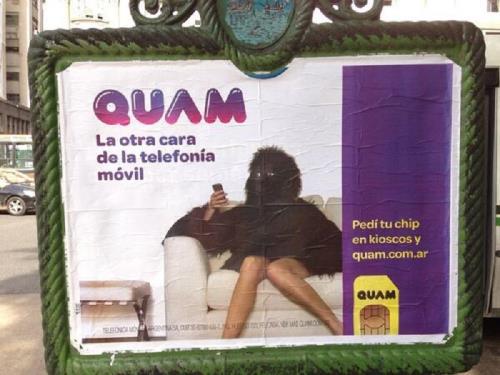 Quam 2