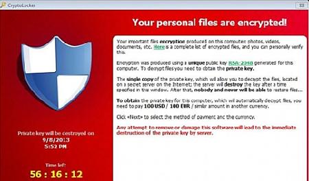 cuidado-con-cryptolocker-un-virus-muy-peligroso-1