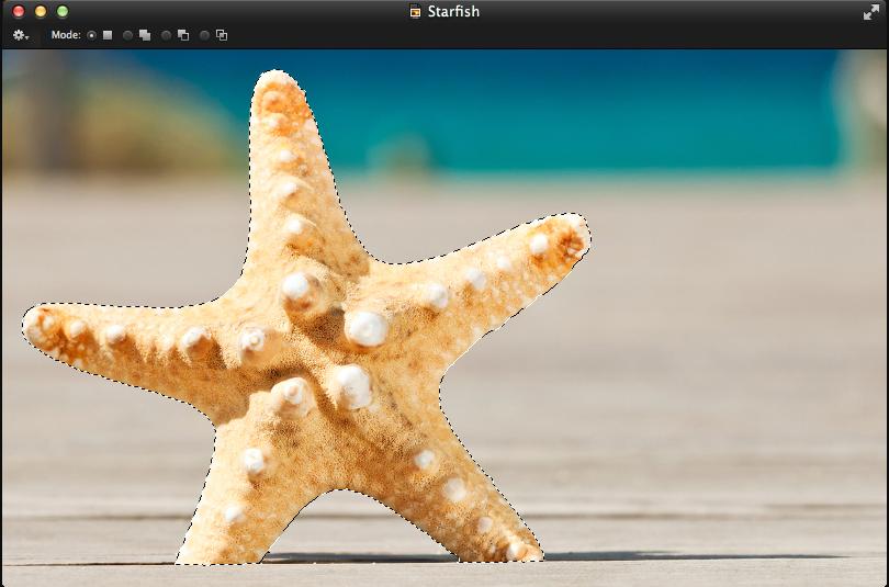 interfaz-pixelmator