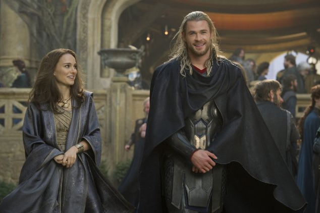 jane-foster-y-thor