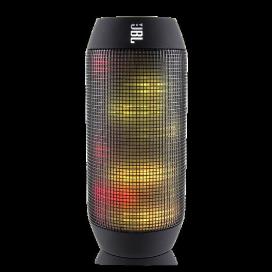 jbl-pulse-2