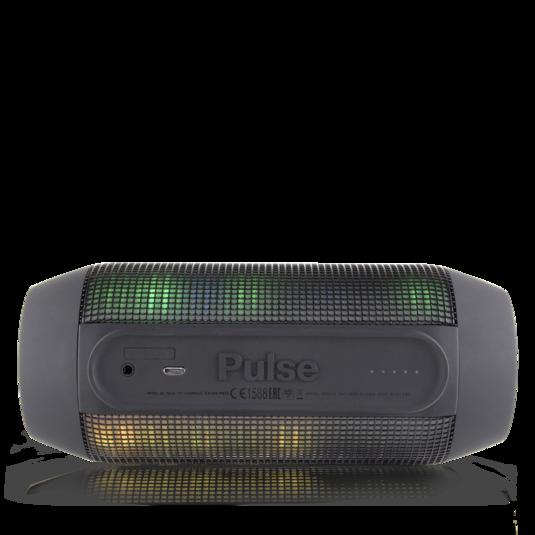 jbl-pulse-3