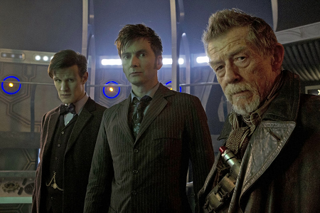 the-day-of-the-doctor-estrena-primer-trailer-1