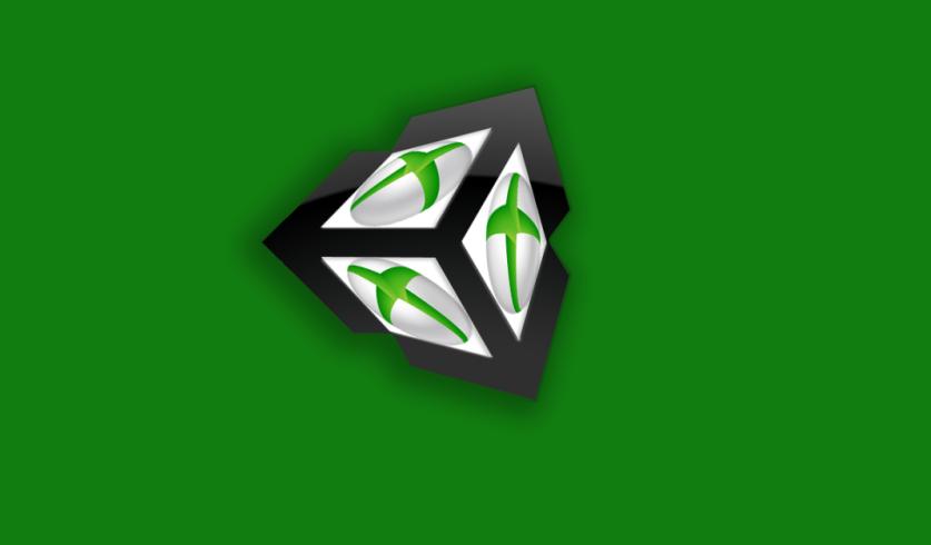 Microsoft ayudara con las herramientas de Unity 3D para los desarrolladores independientes