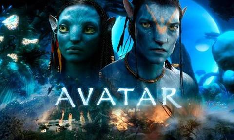 Avatar secuelas 1