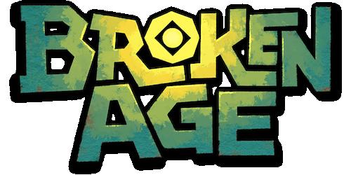 Broken Age 1