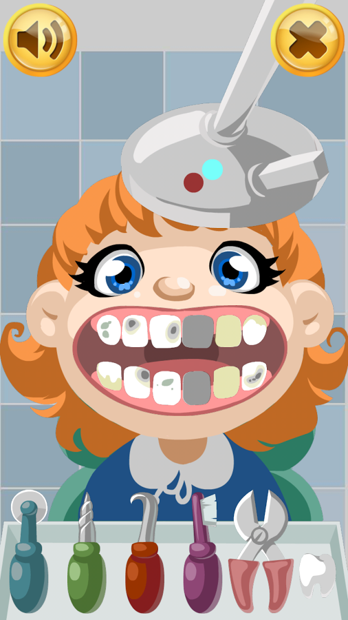 dentista-virtual