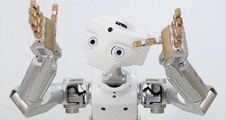 google-desafia-a-amazon-con-su-proyecto-de-robots-1