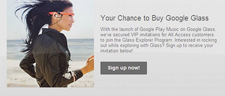 google-glass-disponible-para-los-usuarios-all-access-1