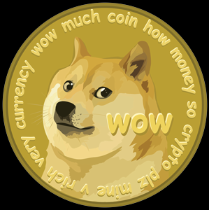 hackean-usuarios-de-dogecoin-millones-en-perdidas-1