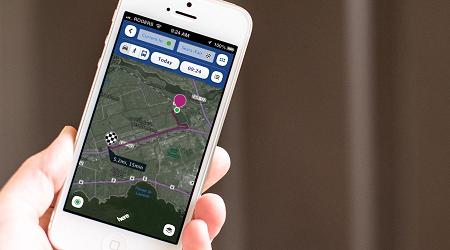 nokia-saca-here-maps-del-app-store-por-culpa-de-ios-7-1