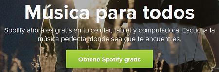 spotify-llega-gratuitamente-a-todos-los-moviles-1