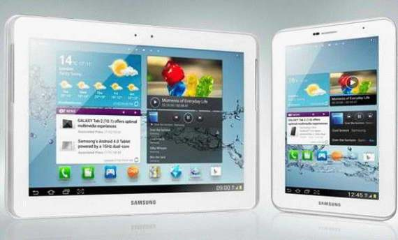 tablet Apple de 13 pulgadas 1