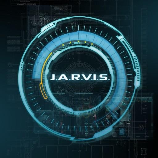 Intel prepara su propia versión de Jarvis