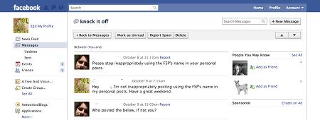 facebook-demandado-por-leer-mensajes-privados-1