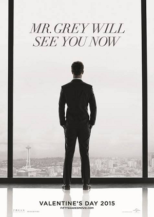 fifty-shades-of-grey-estrena-poster-y-campana-viral-1