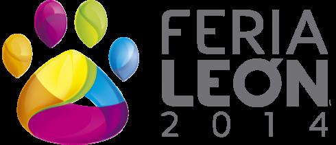 Listado de artistas que se presentan en la Feria de León 2014