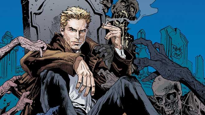 Constantine-dc-comics