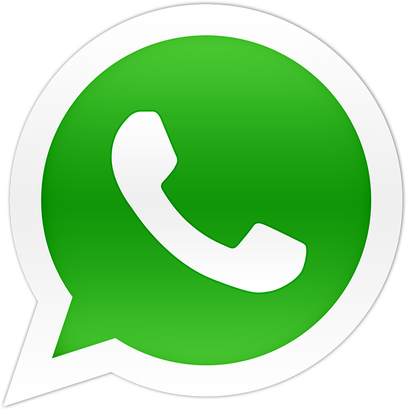 10 alternativas a WhatsApp